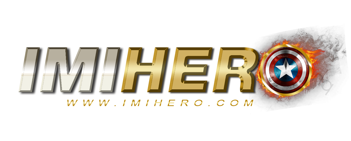 เว็บไซต์พนันกีฬาโดย IMIHERO